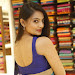 Nikita Narayan latest glam pics-mini-thumb-24