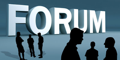 forum, list, high, pr, backlinks, seo, dofollow,