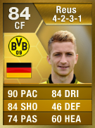 FUT 13 Gold Bargain