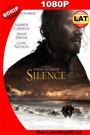 Silencio (2016) Latino HD BDRIP 1080p ()