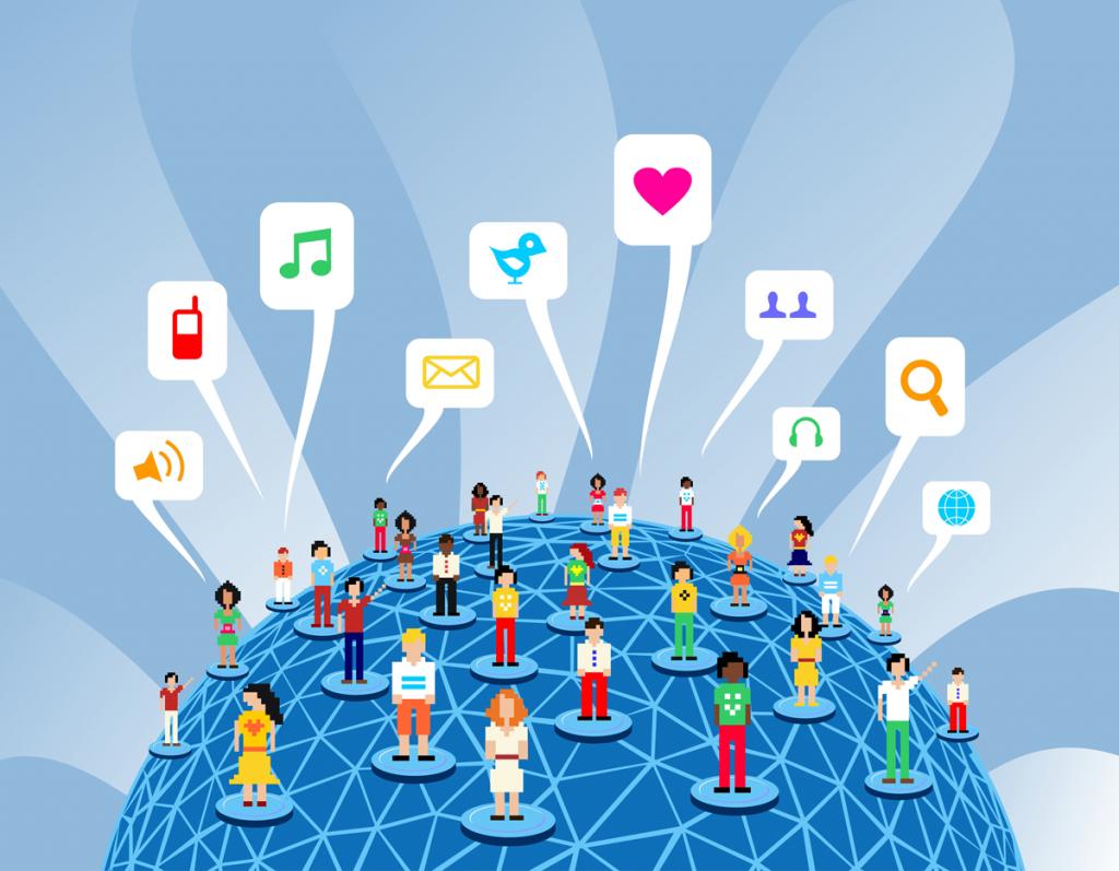 Gestão de crise em tempos de redes sociais