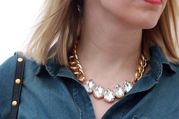 ellandemm audrey necklace