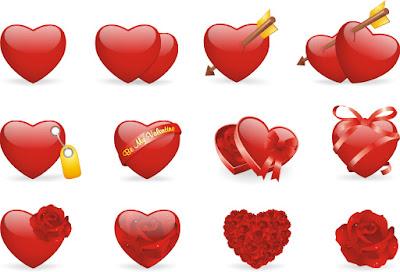 wallpaper cinta