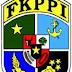 Ketua FKPPI Bantaeng 2009-2014