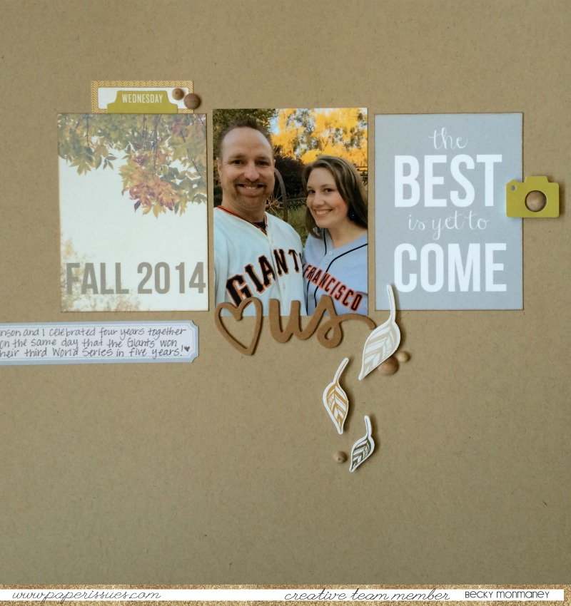 http://thatbeckygirlcrafts.blogspot.com/2014/11/paper-issues-free-printables.html