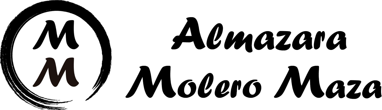 ALMAZARA MOLERO MAZA