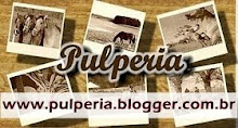 Blog Pulperia