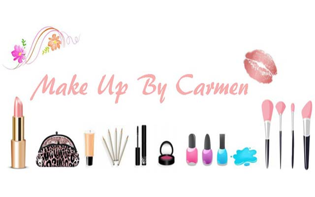 il trova blog presenta il blog make up by carmen