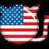 SSH USA 30 Juni 2014