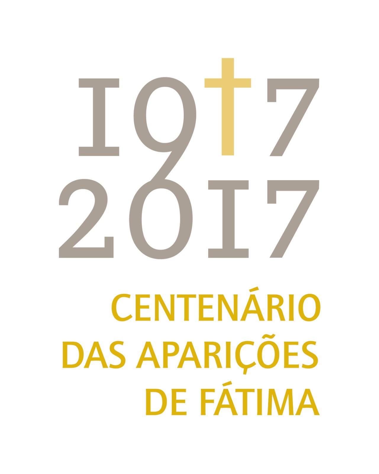 Centenário das aparições de Fátima