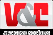 V&C Artigos e Notícias