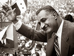 Egypt free, Gamal Abd El Nasser, Egypt and the Arab, Egyptian Army, Egyptian Army