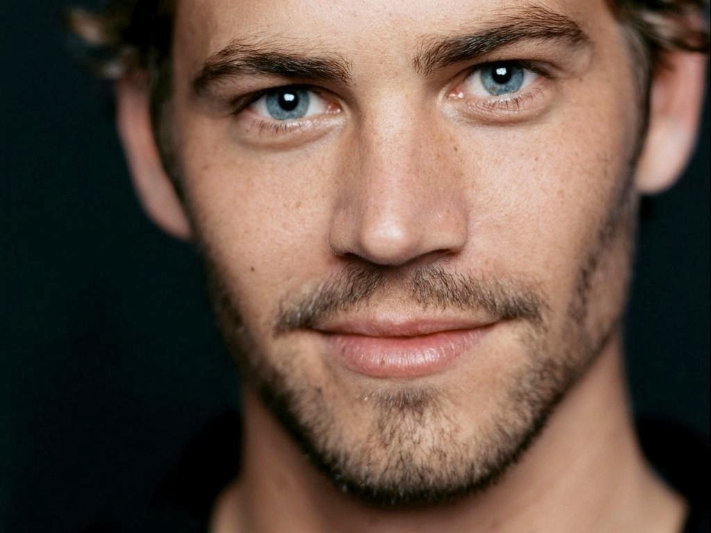 related paul walker ca...