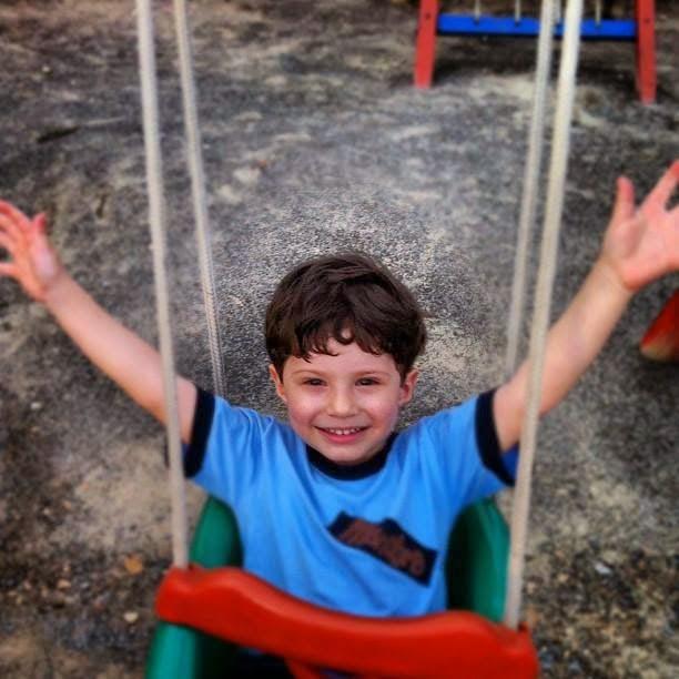 meninos-comportamento das crianças-filho-filhos-jogos para criancas-criancas brincando-blog festa infantil-blog educação infantil-moda infantil-blog infantil-balanço infantil-balanco geral