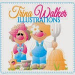 http://trinawalker.com/shop/index.php?main_page=index&cPath=1