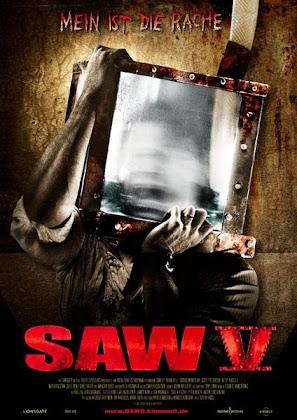 http://3.bp.blogspot.com/-Vi5l7fTd8OA/VQ6qTmw9HII/AAAAAAAAIxY/5A7L2qyRhPw/s420/Saw%2BV%2B2008.jpg