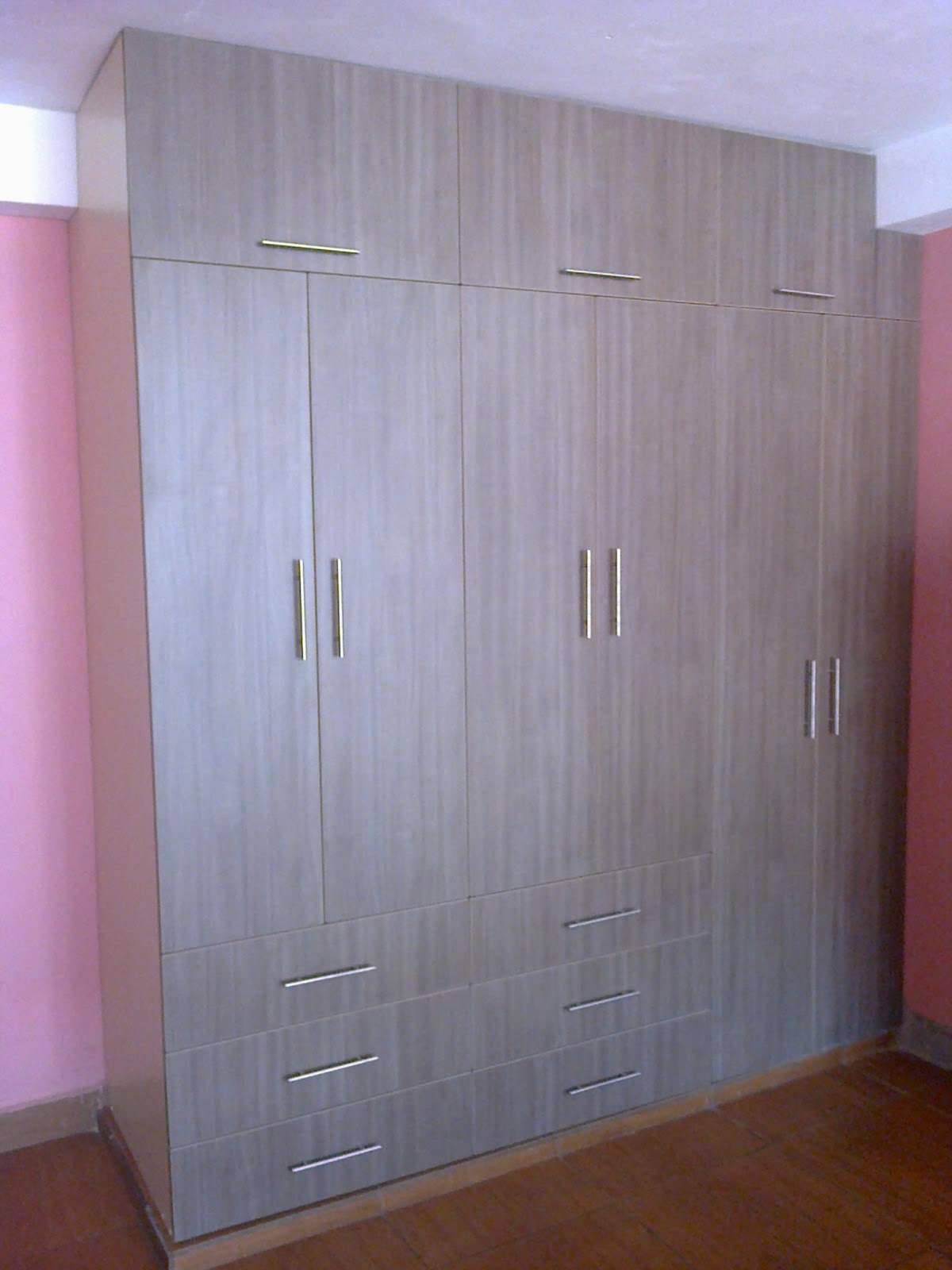 Muebles Cusco 2015 ~ Pintar Muebles De Cocina De Melamina