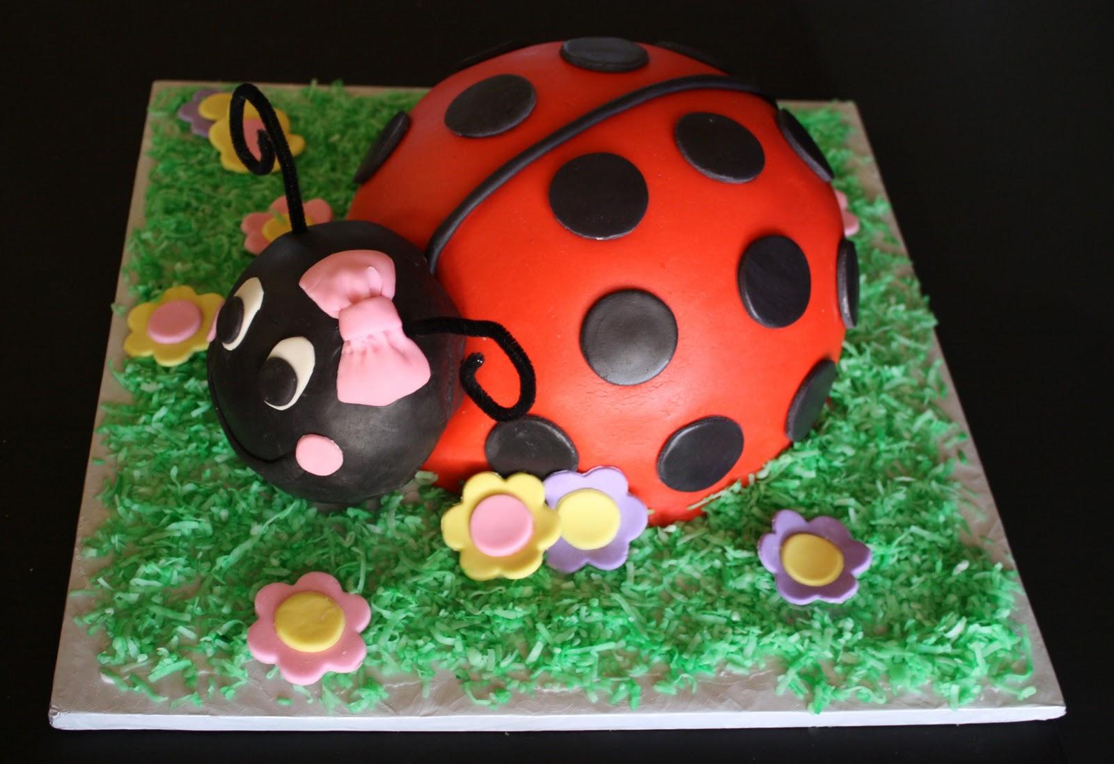 Торты для детей - рецепты с фото детских тортов 65