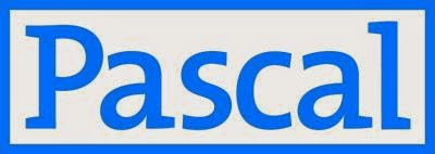 http://ksiegarnia.pascal.pl/ksiegarnia.php