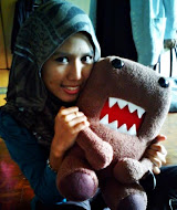 With My dOmo:)