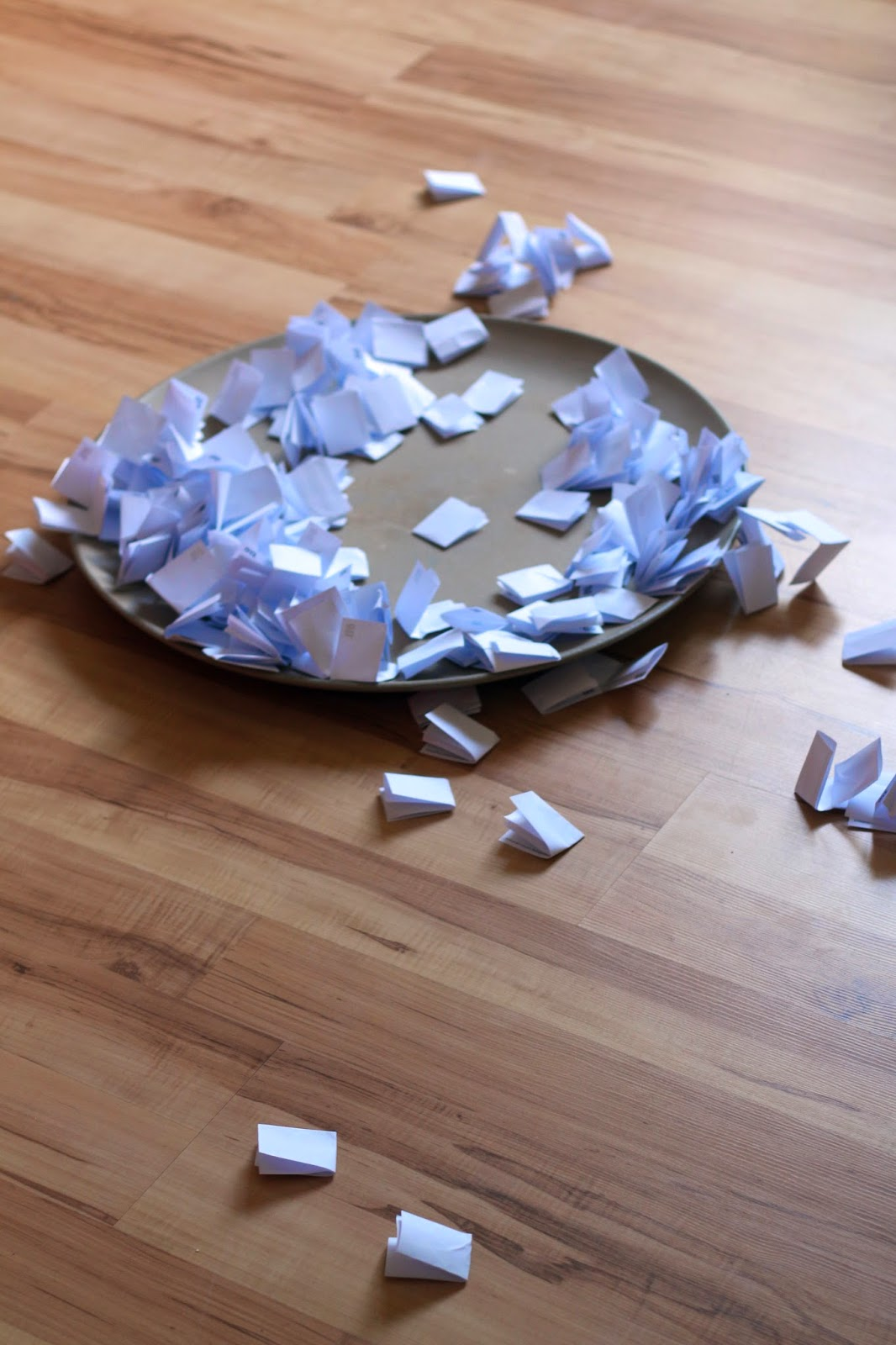 Die Reste vom Feste | Arthurs Tochter Kocht by Astrid Paul