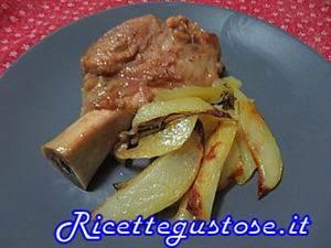 http://www.ricettegustose.it/Secondi_di_carne_1_html/Stinco_di_maiale_alla_birra.html