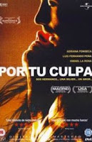 Por tu culpa (2012) online y gratis