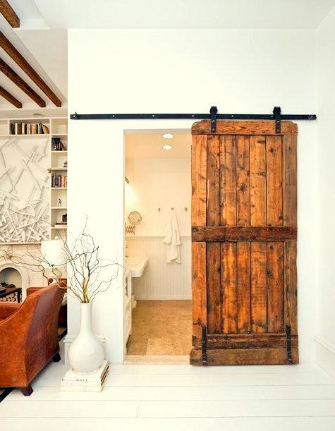 ohdeco puertas correderas antiguas