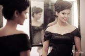 Manisha shri latest glamorous photos-thumbnail-22