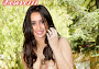 43 Best Shraddha Kapoor Nude Pictures Look Like Real