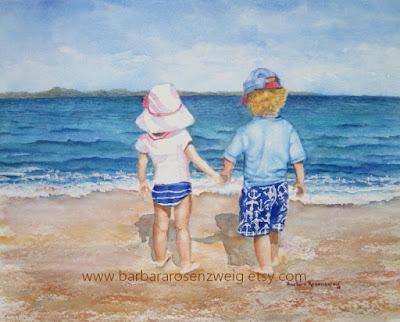 https://www.etsy.com/listing/251050266/beach-boy-girl-children-child-art-print?ref=shop_home_active_1