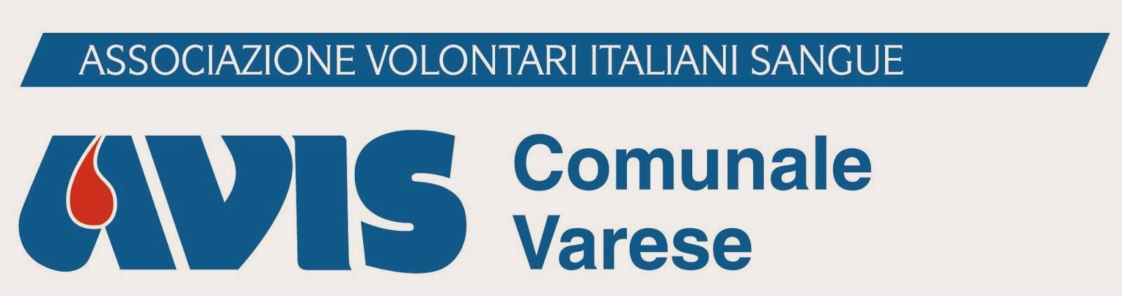 Avis Comunale Varese