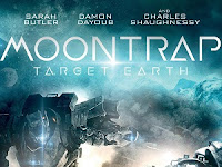 Download Film Moontrap: Target Earth (2017) Subtitle Indonesia HDRip