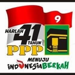 41 TAHUN PPP