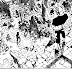 Fairy Tail Capítulo 223