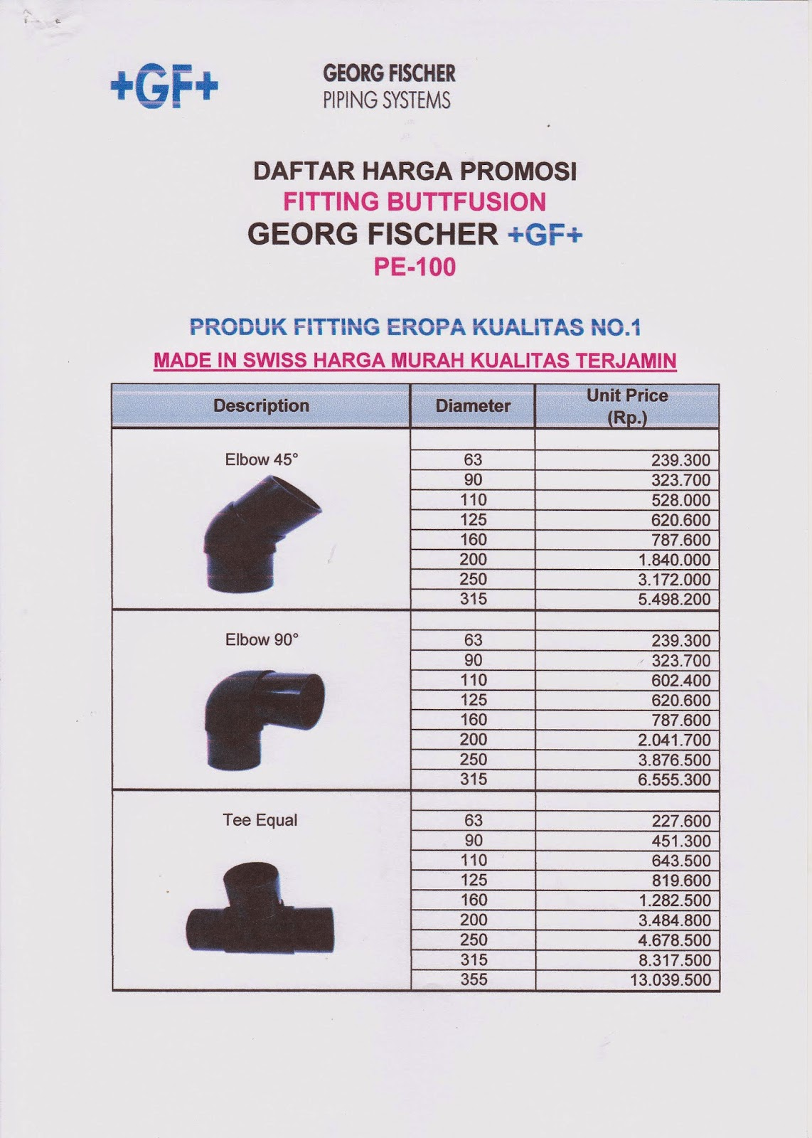 http://hdpepipa.blogspot.com/2015/04/harga-khusus-fitting-butt-fusion-georg.html