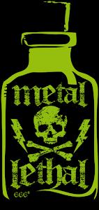 Metallethal.com
