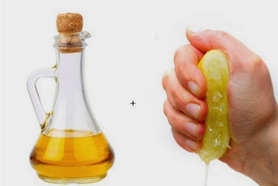 Olive oil treatment to strengthen fingernails naturally healthy and strong nails perfect manicure nail polish Repair nails