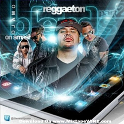 check also our reggaeton / latin blog