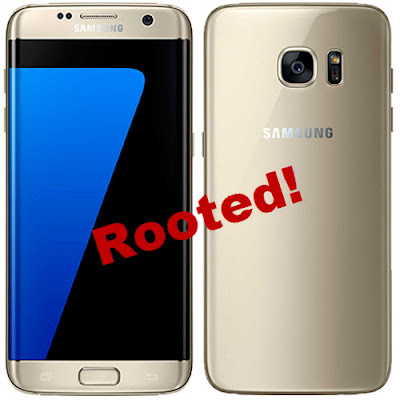 root g935fxxu1apdq android 6.0.1 marshmallow on sm g935f
