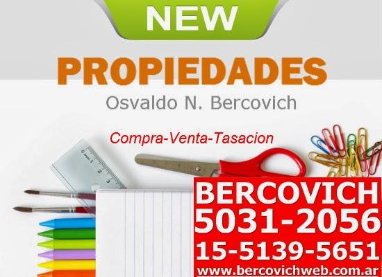 Visite BERCOVICHWEB click aqui