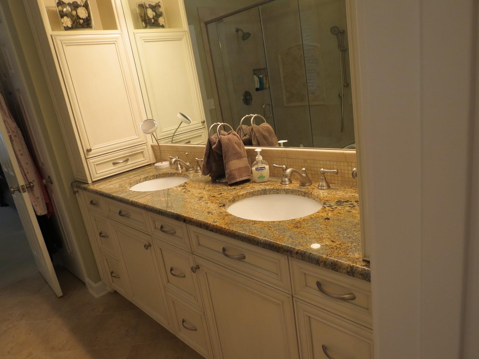 linda beam an affection for staging updates for kitchen remodel. Black Bedroom Furniture Sets. Home Design Ideas