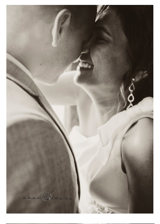 DK Photography LA56 Lee-Anne & Garren's Wedding in Simondium Country Lodge  Cape Town Wedding photographer