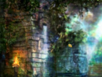 蒙提祖瑪的寶藏4代綠色免安裝硬碟版下載,超華麗細緻的寶石消除遊戲!