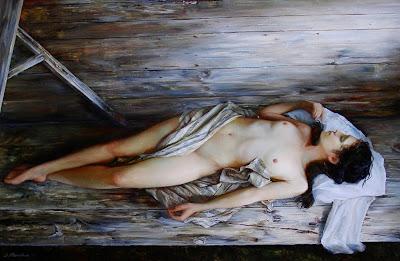 pintura-artistica