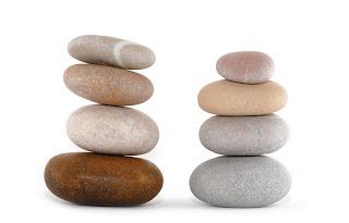 stonepiles.jpg