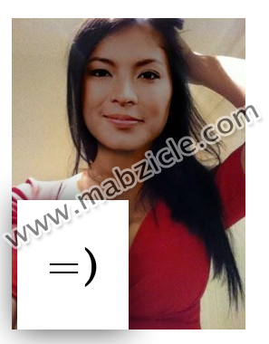 alleged picture scandal alleged photo scandal of angel locsin leaked