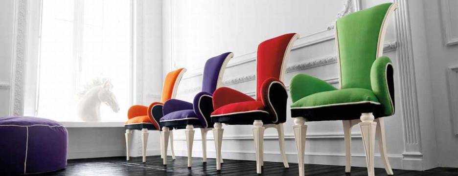 Source  Afandar com. Furniture 2 Go  Best Online Furniture Store with Best Inexpensive