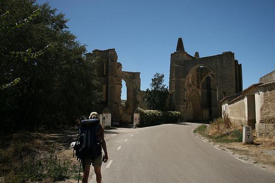 imagen_burgos_camino_santiago_castrojeriz_sananton_monasterio