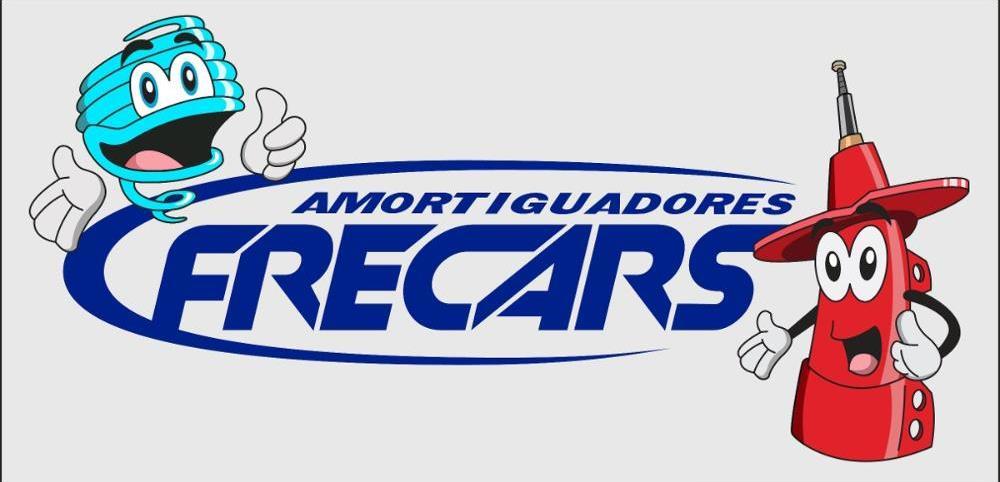 Amortiguadores FreeCars